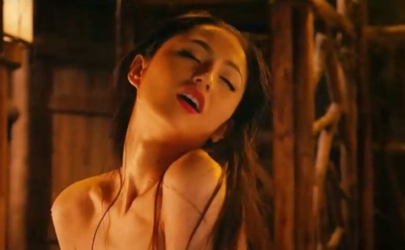 спасибо что прозрачная блузка эротическое фото позор!