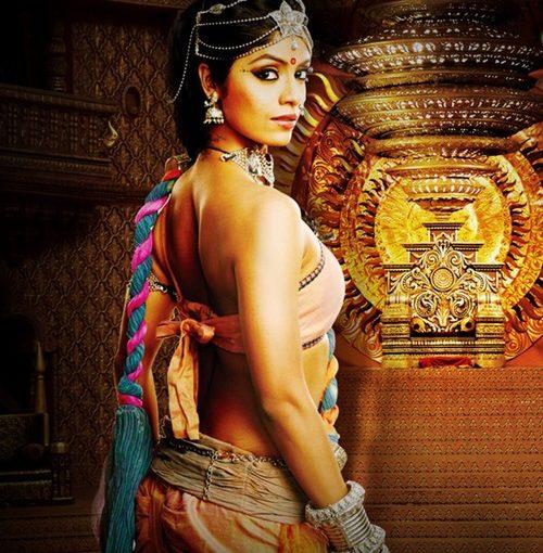 Храмовые проститутки проститутки с фотографии