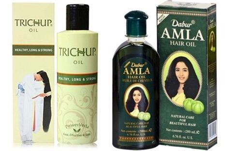 Уход за волосами по индийской традиции: лучшие рецепты Аюрведы