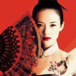 Китайский танец: философия шелка и бамбука