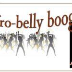 Афробелли-буги: а мы танцуем афробуги!