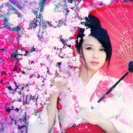 Бьюти-комплекс: 3 секрета красоты и молодости японских гейш
