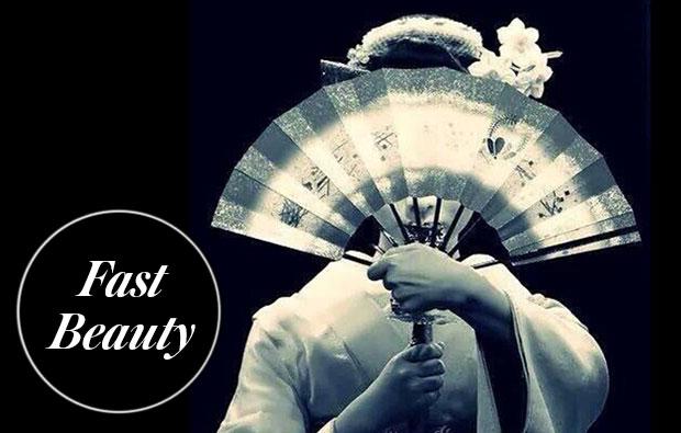 Красота японок: 15 секретов