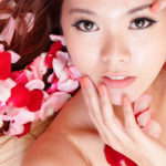 Секрет фарфоровой кожи: лучшие японские маски