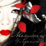 Молчаливая загадка: 30 лучших фильмов о гейшах