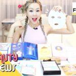 Абсолютный хит: топ 10 лучших корейских масок для лица