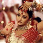 Индийские куртизанки: ганика, таваиф, девадаси
