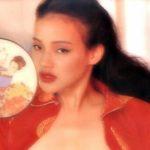 10 лучших эротических актрис Китая