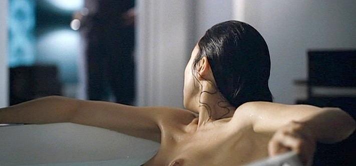 Топ-10 лучших эротических актрис Южной Кореи