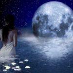 Луна и женские циклы: древние ритуалы и современные табу