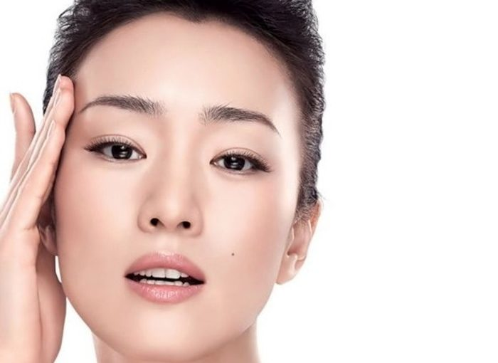 Красота made in China: 10 лучших китайских масок для лица