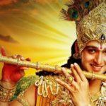 Индийские фильмы про богов: 10 шедевров