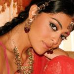 Секреты индийской красоты от Мисс Индия: для волос, глаз и кожи