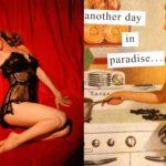 Женщина — это богиня, или как примирить в себе куртизанку и домохозяйку