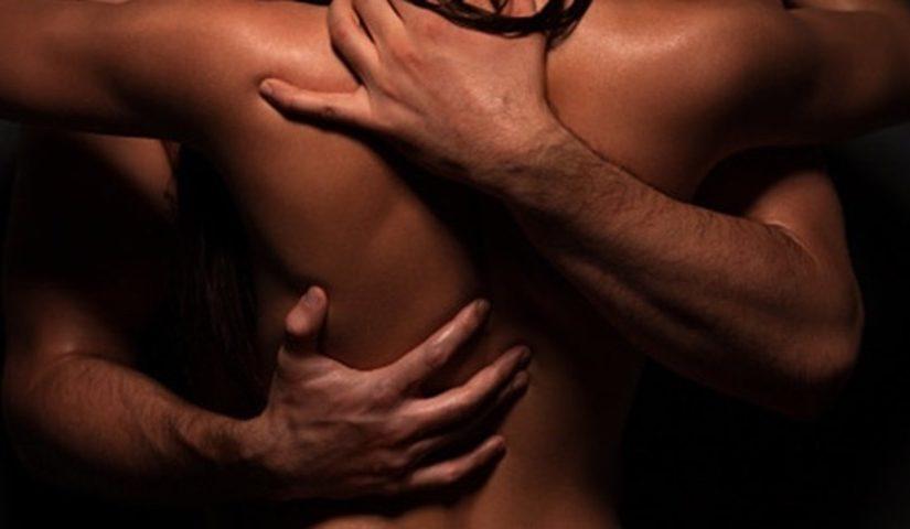 Камасутра: 10 лучших сексуальных поз с фото (18+)