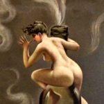Сексуальный драйв: как он влияет на жизнь