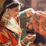 Лучшие индийские фильмы: 10 шедевров о любви