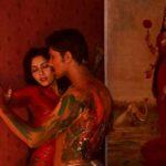 Индийские эротические фильмы: секс и специи