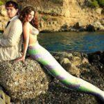 Фильмы про русалок: 30 шедевров мирового кино (часть 2)