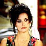 Фильмы про сильных женщин: 30 шедевров мирового кино