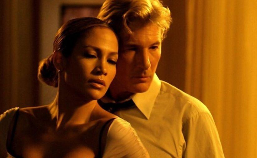 Фильмы про танцы: 50 шедевров (часть 2)