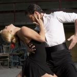 Фильмы про танцы: 50 шедевров мирового кино
