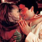 Фильмы про танцы: 50 шедевров (часть 3)