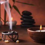 Как очистить дом от негатива пятью элементами